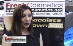 Sajam kozmetike 2015